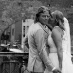 Jeroen & Lianne