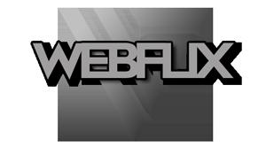 WEBFLIX